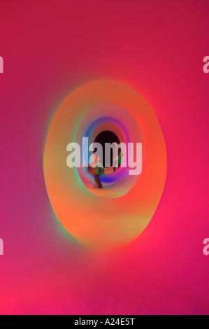Colourscape - Stock-Bilder