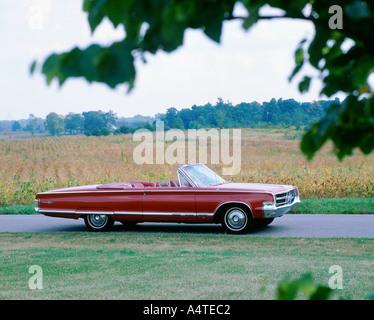 Convertible car rental convertible car rental utah convertible car rental utah images fandeluxe Gallery