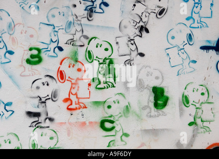 Snoopy Stock Photos & Snoopy Stock Images