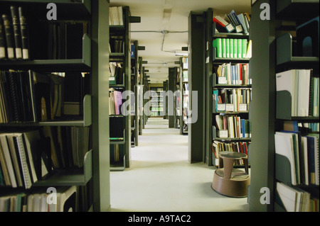 Education - Stock Image