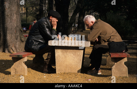 chess-players-in-budapest-park-in-spring