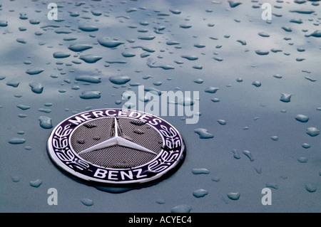Mercedes benz transport stock photos mercedes benz for Mercedes benz stock symbol