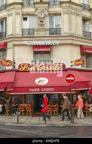 Caf Ef Bf Bd Solferino Paris