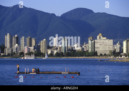 Residential Buil Stock Photos Amp Residential Buil Stock Images Alamy