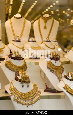 Dowry india stock photos dowry india stock images alamy for Indian jewelry queens ny