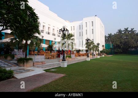 imperial hotel delhi india stock photos imperial hotel delhi india stock images alamy. Black Bedroom Furniture Sets. Home Design Ideas