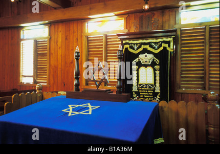 interior-of-synagogue-in-sosua-in-the-do