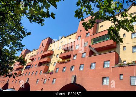 Hotel Bayerischer Hof Leipzig