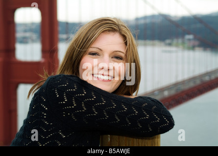 single women in gate Be careful out of the starting gate when dating someone new toggle navigation dating forum (current) dating articles  if you are having great sex with a woman, .
