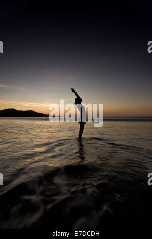 playas del coco milf women Guanacaste: liberia, playas del coco, tamarindo si alguno viene a liberia y decide ir a la 2001 pregunte por angie es una milf dominicana ( no es negra ni morena) .