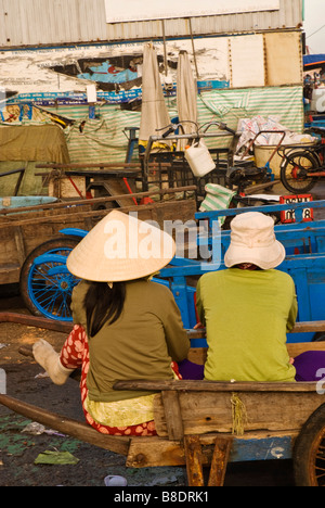 stock market in vietnam in 2009 Stock market soars with rumors of bombing halt in vietnam rumors that the johnson administration will soon announce a bombing halt send sales volume on the new york stock exchange soaring us.