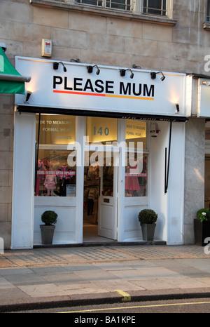 Shoe Repair Store In Stratford