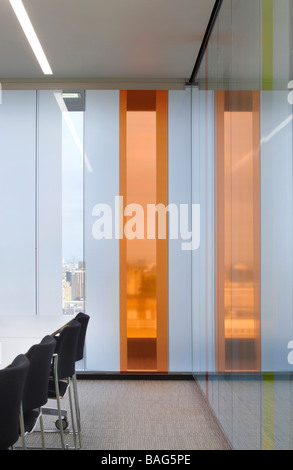 Isg Stock Photos Amp Isg Stock Images Alamy