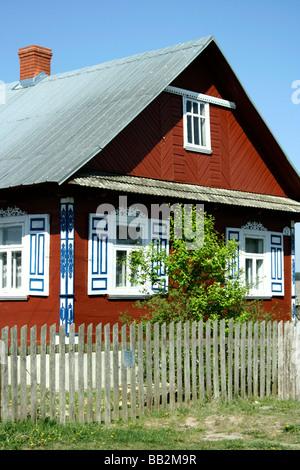 Traditional ornamentation stock photos traditional ornamentation stock images alamy - Traditional polish houses wood mastership ...
