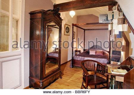 bar de la marine stock photos bar de la marine stock. Black Bedroom Furniture Sets. Home Design Ideas