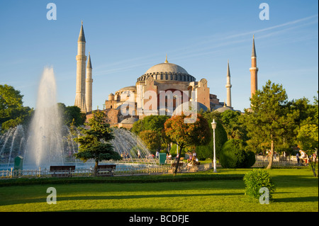 Ayasofya Stock Photos & Ayasofya Stock Images - Alamy