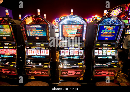 Casinos slots near san jose ca