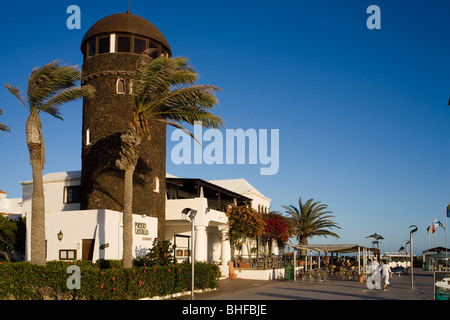 Remarkable Costa Caleta Stock Photos  Costa Caleta Stock Images  Alamy With Hot Restaurant At The Harbou Puerto Castillo Under Blue Sky Castillo De  Fustes Costa With Alluring Winter Gardens Parking Also Trolley Garden In Addition Garden Birds Uk And Garden Railway Supplies As Well As What Part Of Nyc Is Madison Square Garden In Additionally Caleta Garden Fuerteventura From Alamycom With   Alluring Costa Caleta Stock Photos  Costa Caleta Stock Images  Alamy With Remarkable Garden Railway Supplies As Well As What Part Of Nyc Is Madison Square Garden In Additionally Caleta Garden Fuerteventura And Hot Restaurant At The Harbou Puerto Castillo Under Blue Sky Castillo De  Fustes Costa Via Alamycom