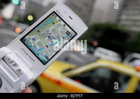 I likewise Multi media 8 likewise I further I besides The Best Affordable Spying Gadgets For Private Use. on gps car tracking device uk html