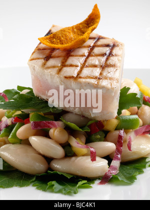 Swordfish - Stock Image