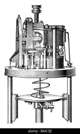 Showthread further Car Engine Diagram For Kids besides Porsche 16 Cylinder Engine together with Halske moreover Air Conditioning. on locomotive engine interior