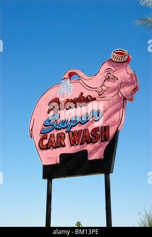 Rancho California Car Wash