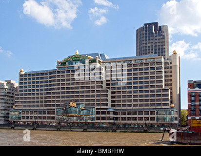 Sea Containers Stock Photos & Sea Containers Stock Images - Alamy