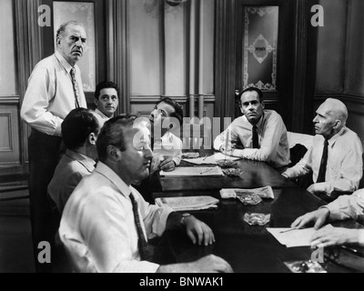 12 angry men by henry fonda Check out 12 angry men reviews, ratings, browse wide selection of blu-ray,  dvds and shop online at amazonin  back 12 angry men henry fonda 45  out of.