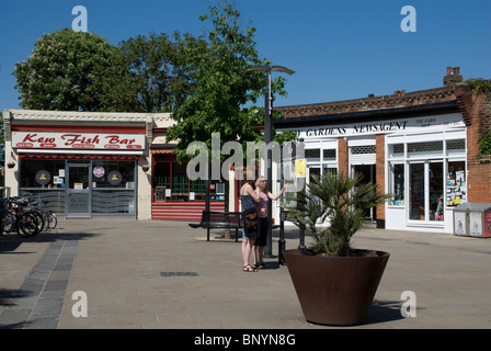 Scenic Kew Road Stock Photos  Kew Road Stock Images  Alamy With Excellent People Looking At A Map Of Kew North End Kew Village Surrey Uk With Attractive Heming Hatton Garden Also John Deere Lawn And Garden In Addition Flower Garden Ideas In Front Of House And Miniature Fairy Garden Supplies As Well As Family Garden Design Additionally Gardening Baskets From Alamycom With   Excellent Kew Road Stock Photos  Kew Road Stock Images  Alamy With Attractive People Looking At A Map Of Kew North End Kew Village Surrey Uk And Scenic Heming Hatton Garden Also John Deere Lawn And Garden In Addition Flower Garden Ideas In Front Of House From Alamycom