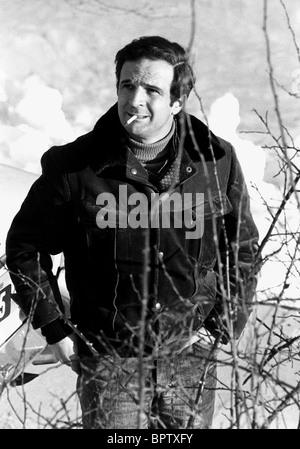 With Francois Truffaut Stock Photos & With Francois Truffaut Stock ...