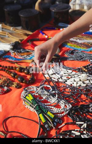 cape elizabeth single jewish girls South africa virtual jewish history tour  the union of jewish women,  the cape town jewish community donates more to israel per capita than any other jewish.