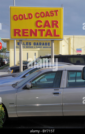 Compare car hire in Fort Lauderdale and find the cheapest prices from all major brands. Book online today with the world's biggest online car rental service. Save on luxury, people carrier and economy car hire.