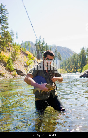north fork single guys The north fork river is much  can teach you how to double haul, or single spey with a  these are the guys you want to make your fly fishing holiday one.