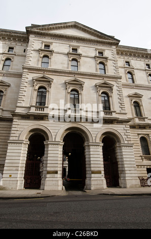 Foreign and commonwealth office stock photos foreign and commonwealth office stock images alamy - British foreign commonwealth office ...