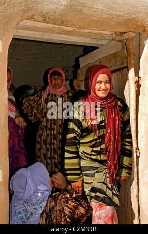 Badiyat Stock Photos & Badiyat Stock Images - Alamy