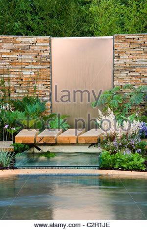 paul wall stockfotos und paul wall stockbilder - alamy, Garten und Bauten