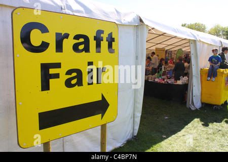 Image Result For Stall And Craft And Notre Dame