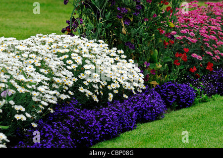 Perennial flowers for borders visual gardens home furniture perennials bed summer stock photos perennials bed summer stock images alamy perennial flowers for borders visual gardens mightylinksfo Choice Image
