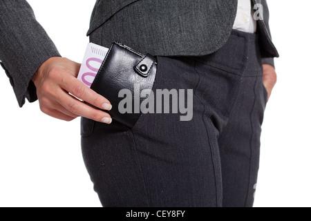 euro concept - Stock-Bilder