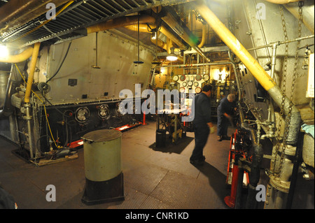 ship boilers stock photos ship boilers stock images alamy. Black Bedroom Furniture Sets. Home Design Ideas