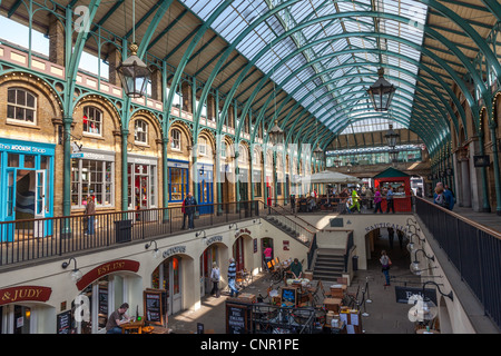 Winsome Interior Covent Garden Market London Stock Photos  Interior  With Outstanding Interior Of Covent Garden Market London England  Stock Image With Agreeable Lawn Garden Tires Also In An English Country Garden In Addition Giving Tree Gardens And Montague On The Gardens Bloomsbury As Well As Rattan Garden Dining Sets Additionally Sovereign Powered Garden Machinery From Alamycom With   Outstanding Interior Covent Garden Market London Stock Photos  Interior  With Agreeable Interior Of Covent Garden Market London England  Stock Image And Winsome Lawn Garden Tires Also In An English Country Garden In Addition Giving Tree Gardens From Alamycom
