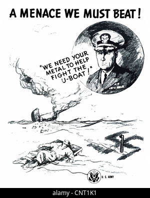 How To Draw Boats2 moreover Submarine Periscope furthermore Airplane Outline further Militaristic Ships Icons Set Navy Ammunition 291073424 likewise How Did Hydra Get Ahead Of Time Technologies. on submarine propeller