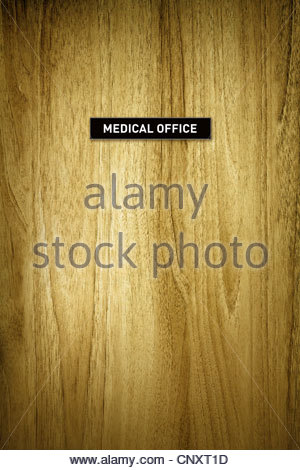 medical office exterior stock photos medical office