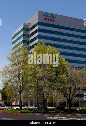 gallery cisco offices studio. gallery cisco offices studio headquarters building san jose california stock image i