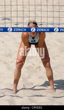 Allianz Zurich Insurance Branch