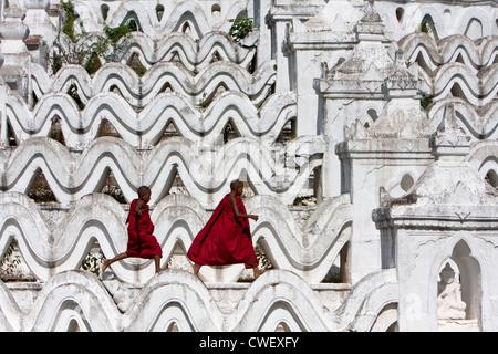 locust dale buddhist single women Retreat in tennessee (tn) on findthedivine:  anglican,baha'i,baptist,benedictine,buddhist,carmelite,catholic  women (1) zen (0).
