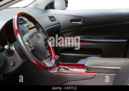 wood gear shift stock photos wood gear shift stock images alamy. Black Bedroom Furniture Sets. Home Design Ideas