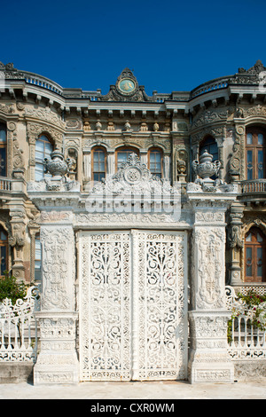 Beykoz Stock Photos & Beykoz Stock Images - Alamy