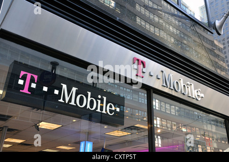 We find 4 T-Mobile locations in Manhattan (KS). All T-Mobile locations near you in Manhattan (KS).