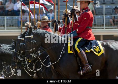 Royal Canadian Mounted Police Stock Photos Amp Royal